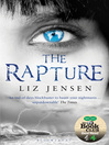 The Rapture (eBook)